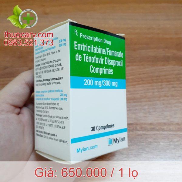 Thuoc-Ricovir-EM