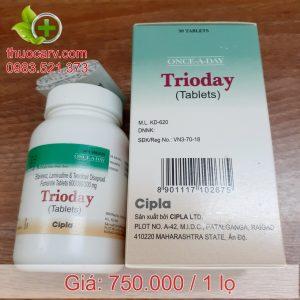thuoc-trioday-arv