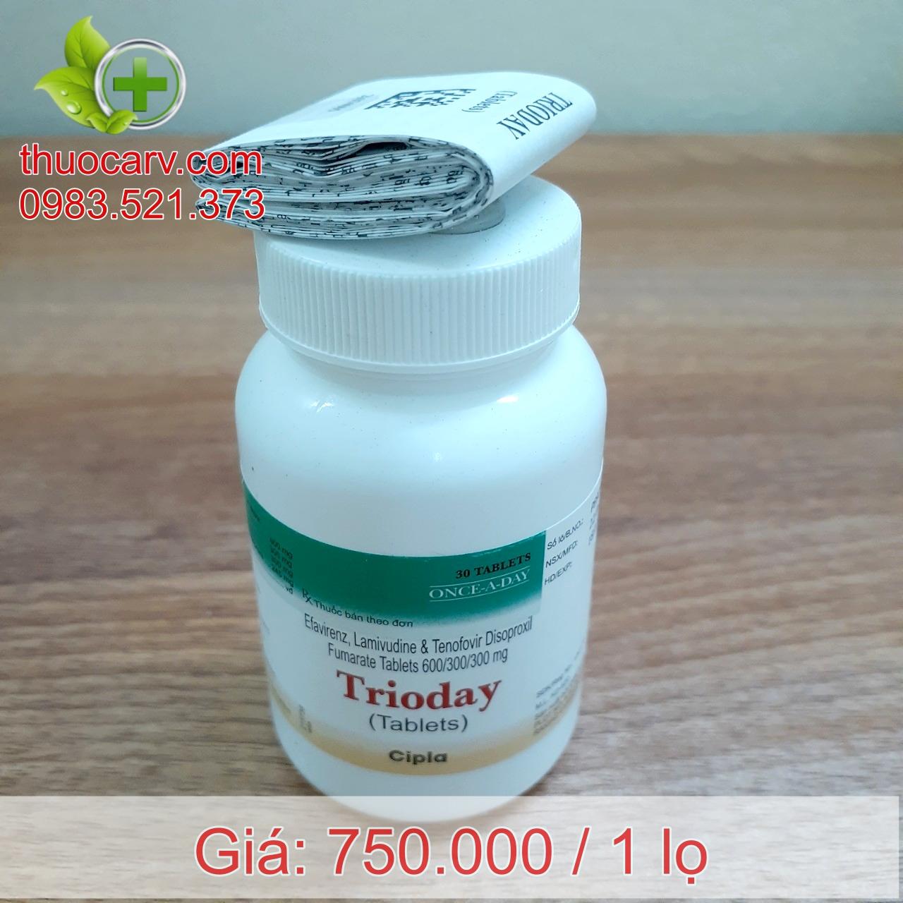 Ivermectin 12 mg tablet sun pharma