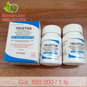 Thuoc-Trustiva-Arv-Gia-Re