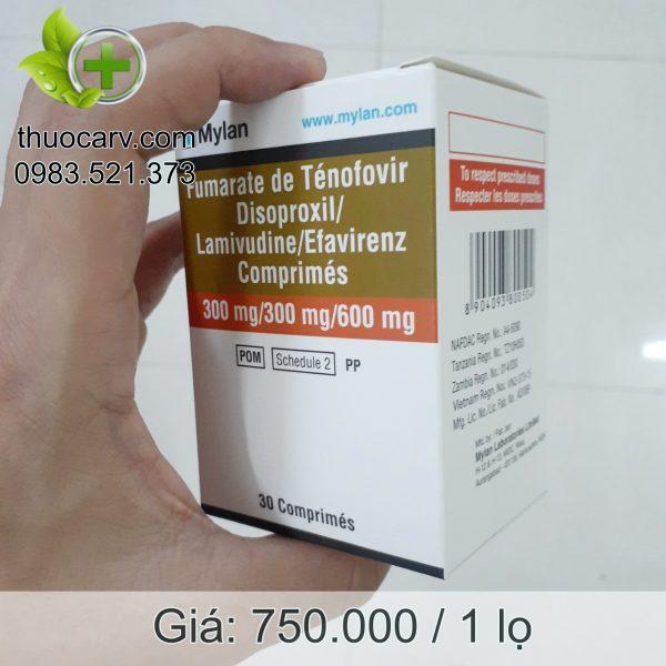 Thuoc-m152-arv-pep