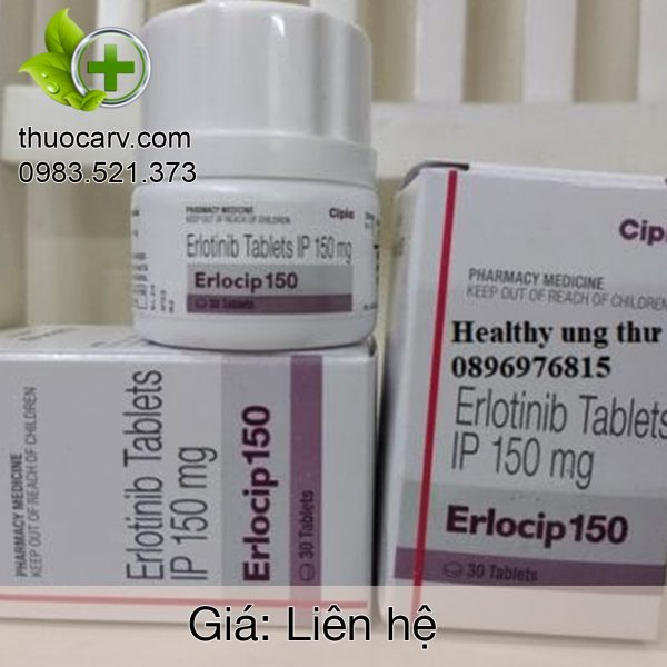 Thuoc-Erlocip-150 mg
