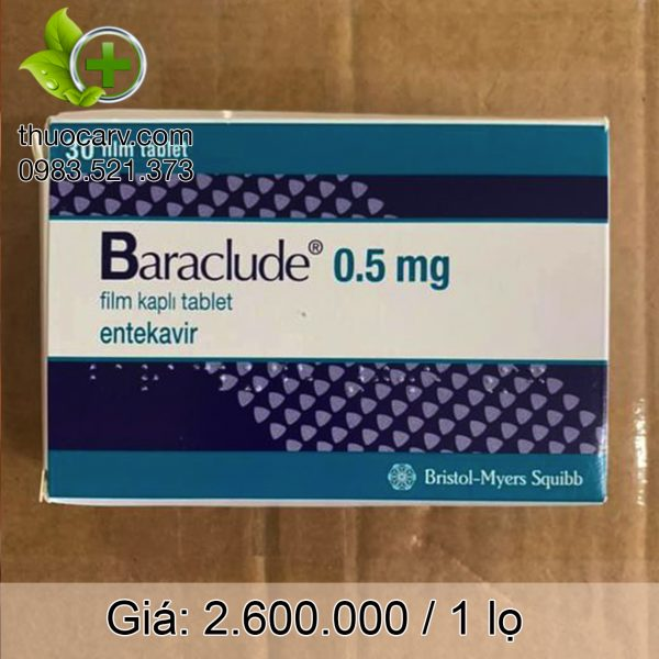 thuoc-baraclude-05-mg-30-tablets