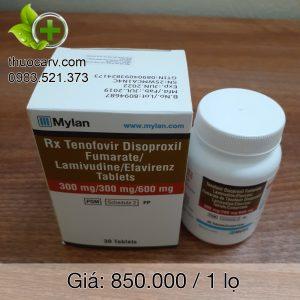 thuoc-chong-phoi-nhiem-hiv