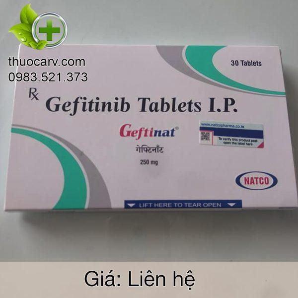 thuoc-geftinat-250mg-dieu-tri-ung-thu-phoi