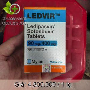 thuoc-ledvir-myan