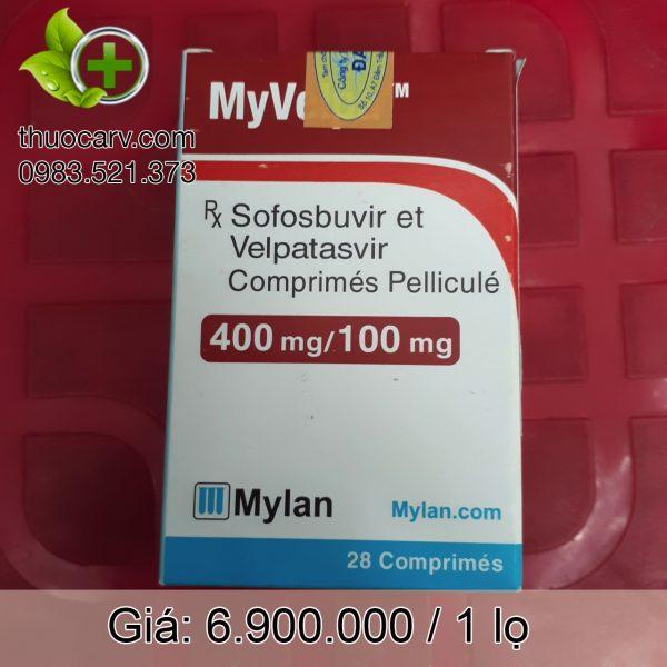 thuoc-myvelpa-hop-28-vien