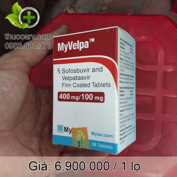 thuoc-myvelpa