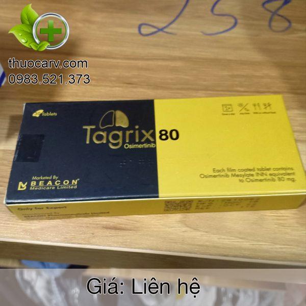 thuoc-tagrix-80-mg-dieu-tri-ung-thu-phoi