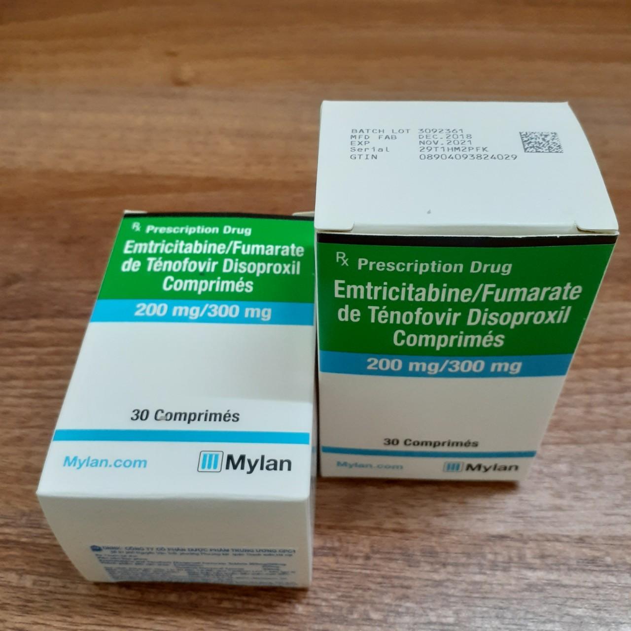 hiv-am-tinh-la-gi-1