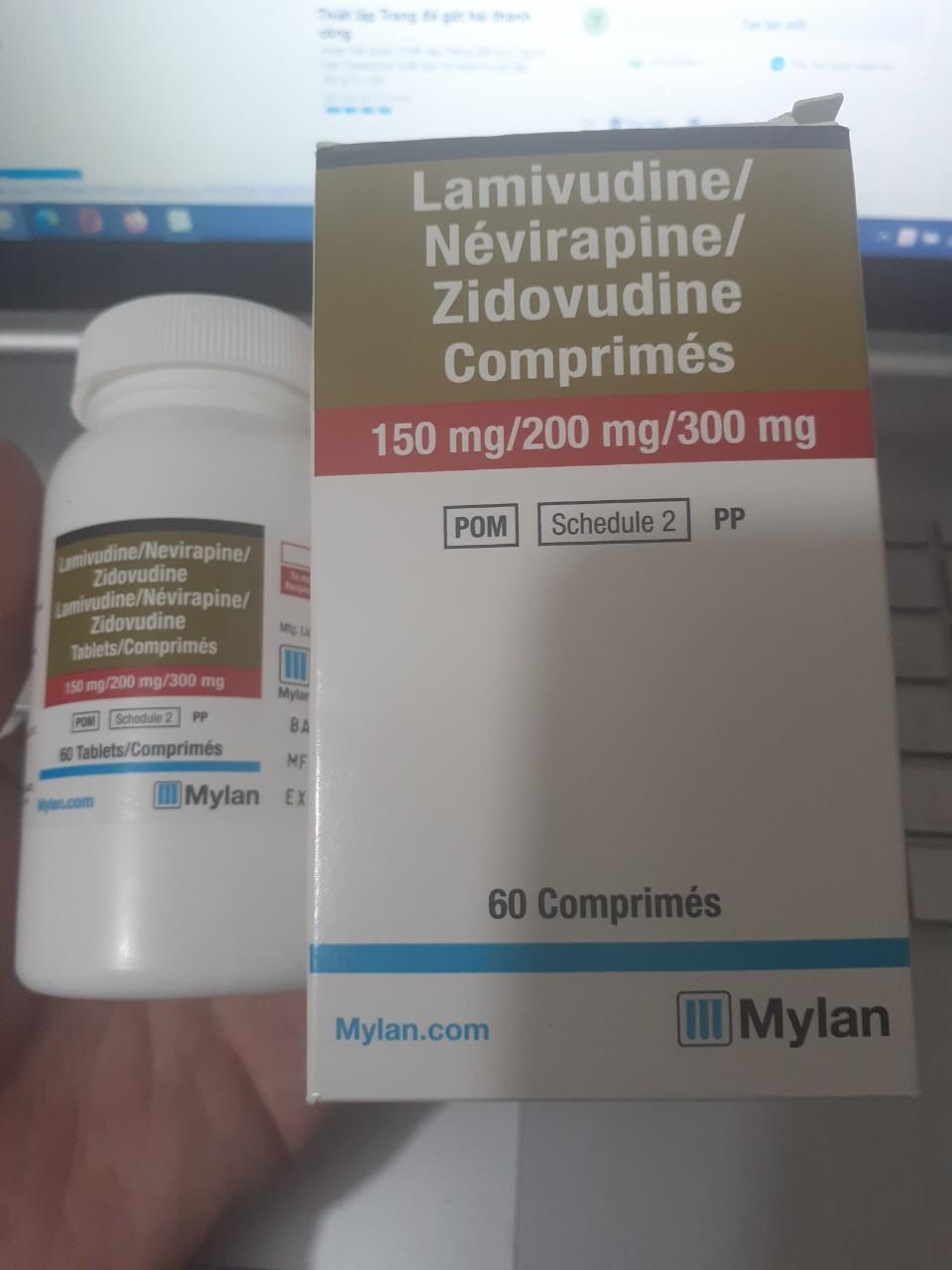 Thuoc-Lamivudine-Nevirapine-Zidovudine-150mg-200mg-300mg-01