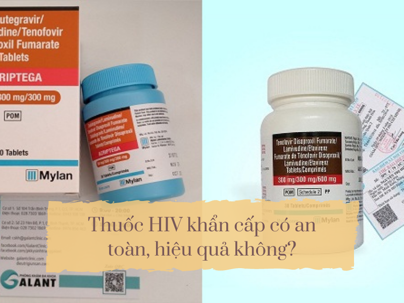 thuoc-hiv-khan-cap