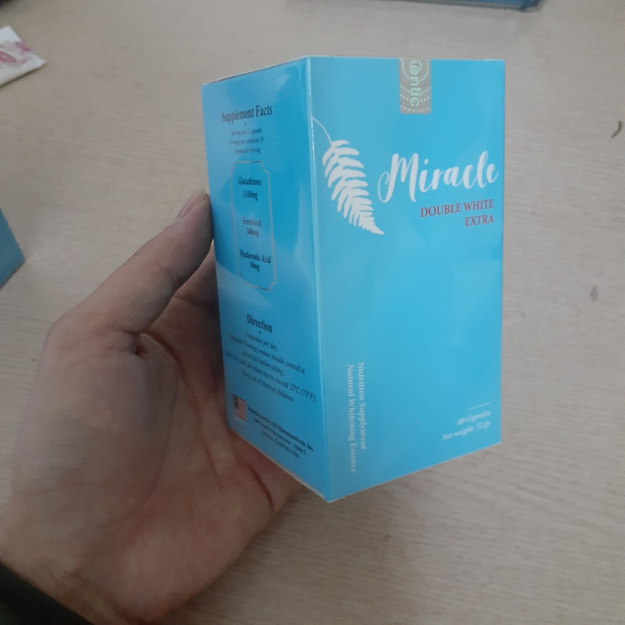 Vien-uong-Miracle-thuoc-trang-da-14