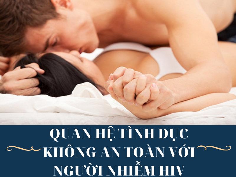 quan-he-tinh-duc-khong-an-toan-voi-nguoi-nhiem-hiv