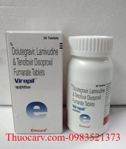 Thuoc-Viropil-gia-bao-nhieu