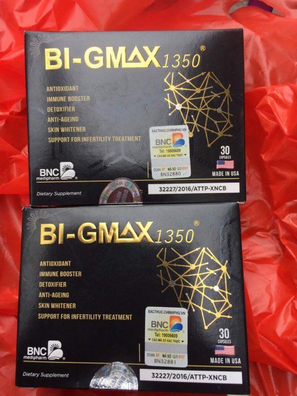 thuoc-bi-gmax-1350-bao-nhieu-tien