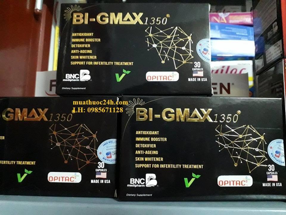 thuoc-bi-gmax-1350-gia-bao-nhieu