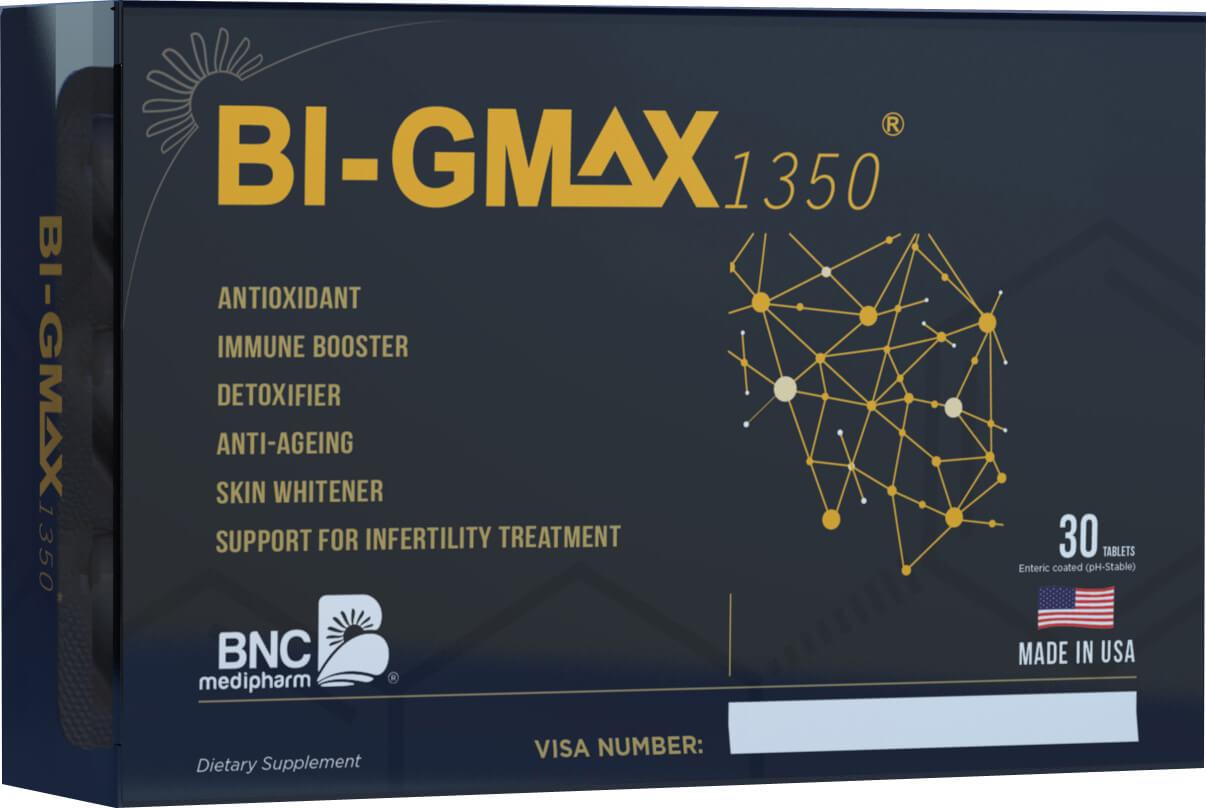 thuoc-bi-gmax-1350-mua-o-dau