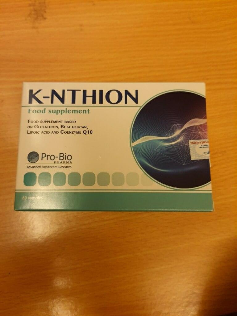 thuoc-K-Nthion-ban-o-dau