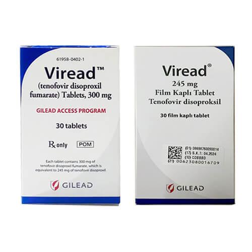 Thuoc-Viread-300mg-mua-o-dau