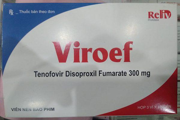 Thuoc-Viroef-300mg-gia-bao-nhieu