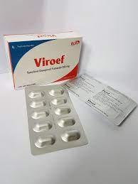 Thuoc-Viroef-300mg-mua-o-dau