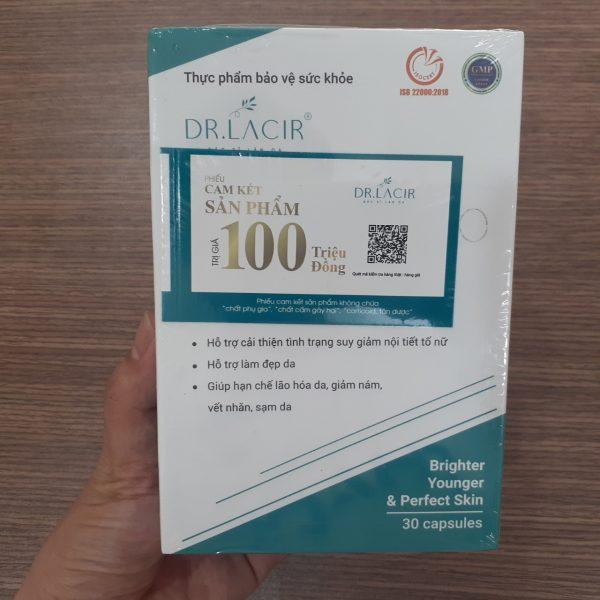 Vien-uong-trang-da-Glutathione-600-gia-bao-nhieu