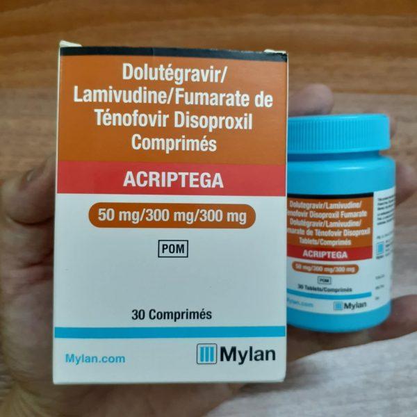 thuoc-dolutegravir
