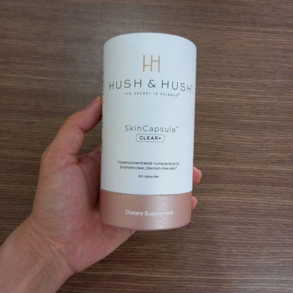 vien-uong-hush-and-hush-skin-capsule-clear+-ban-o-dau