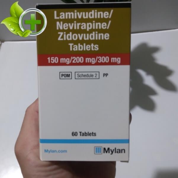 thuốc M104 bao nhiêu tiền